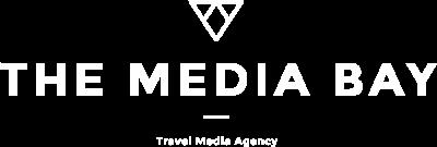 The Media Bay