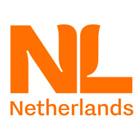 holland_com