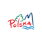 polen_travel